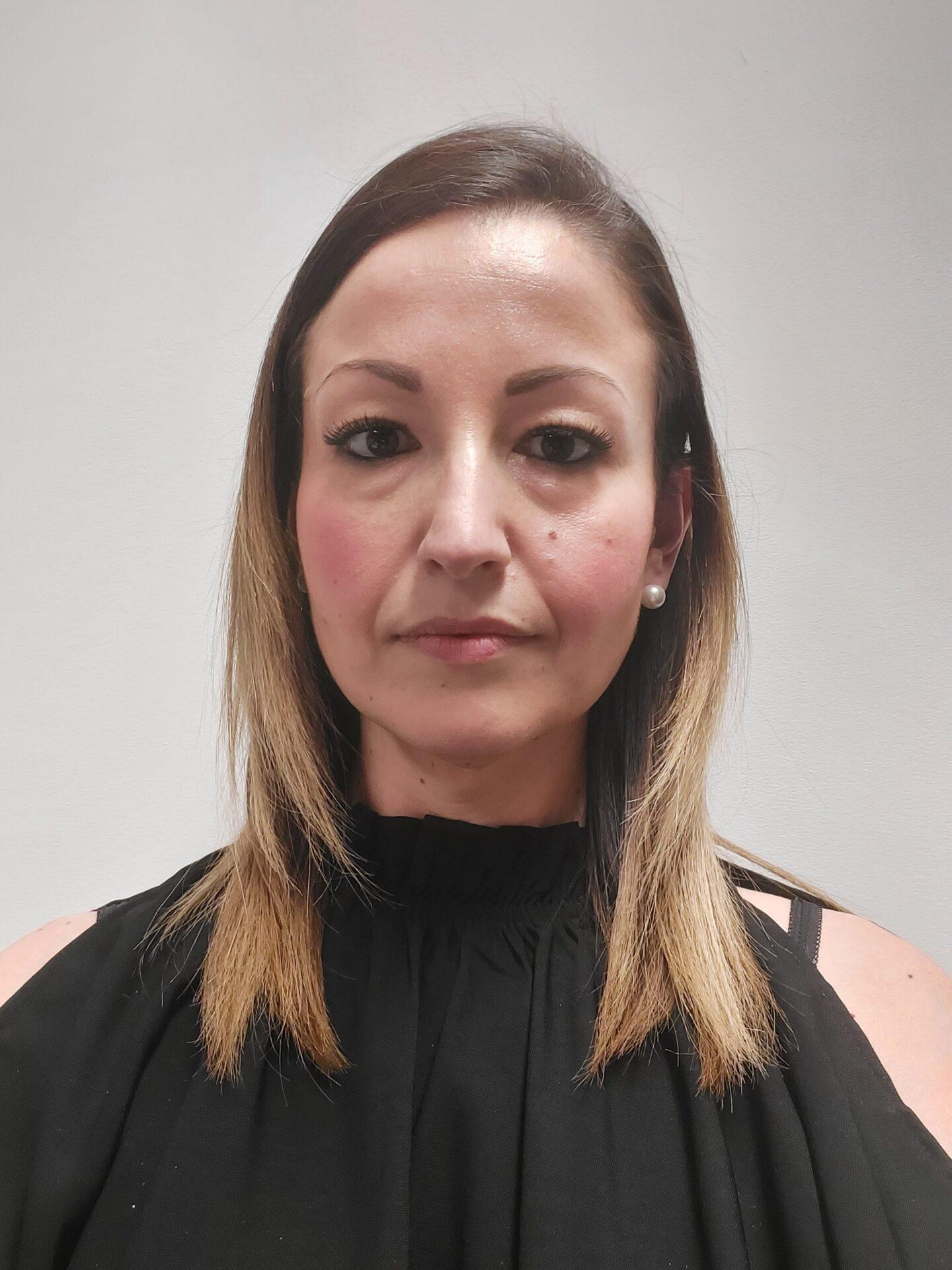 Aurélie Detraux